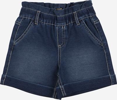 OVS Jeansy w kolorze ciemny niebieskim, Podgląd produktu