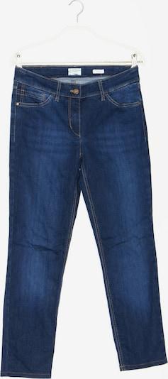 GERRY WEBER Jeans in 28 in Blue denim, Item view