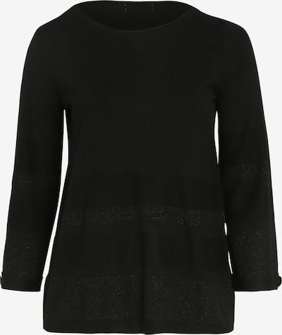 Paprika Sweater in Black, Item view