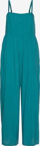 s.Oliver Ολόσωμη φόρμα σε μπλε