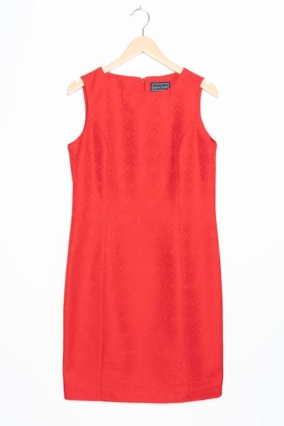 LAURA SCOTT Kleid in L in rot, Produktansicht