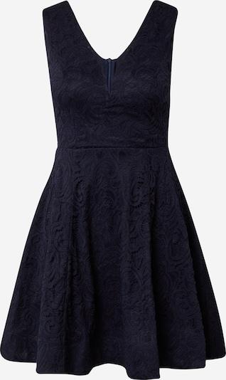Skirt & Stiletto Jurk in de kleur Navy, Productweergave