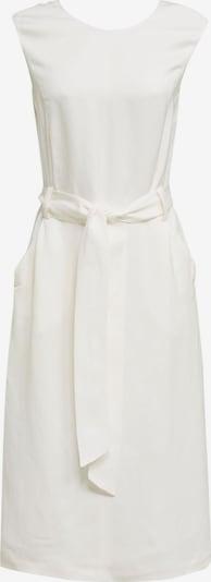 Esprit Collection Jurk in de kleur Wit, Productweergave