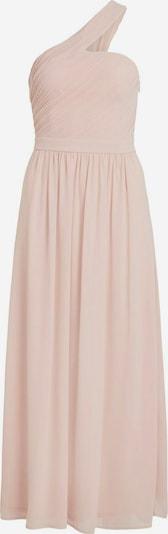 VILA Avondjurk in de kleur Rosa, Productweergave