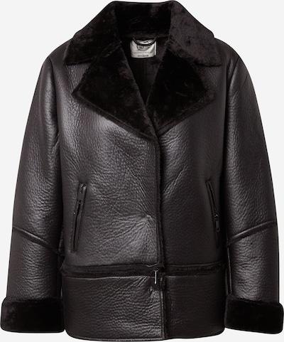 Guido Maria Kretschmer Collection Zimná bunda 'Dakota' - čierna, Produkt