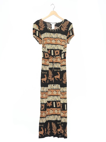 Nina Piccalino Dress in XXL in Mixed colors
