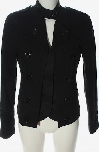 Nolita Blazer in XL in Black, Item view