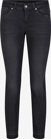 MAC Jeans in grey denim, Produktansicht