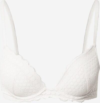 ETAM BH 'CHERIE' in weiß, Produktansicht
