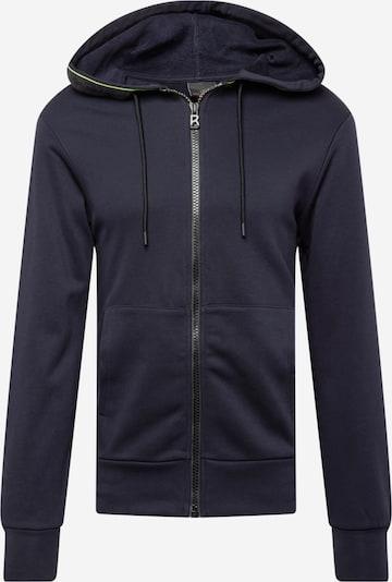 Bogner Fire + Ice Sweatshirt 'CORK' in Night blue, Item view