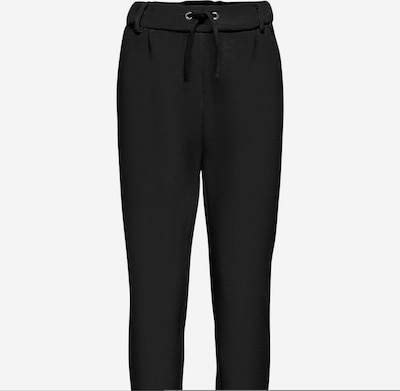 KIDS ONLY Pants in Black, Item view