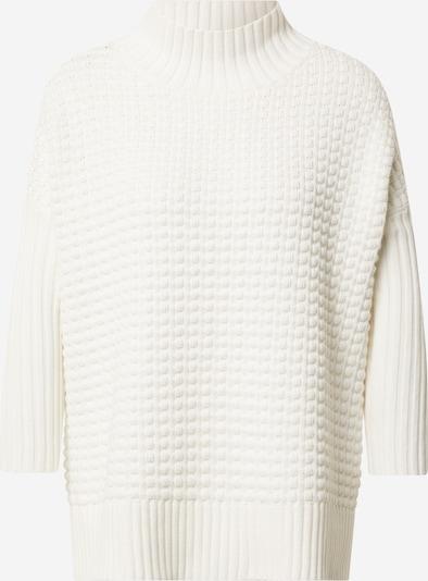 FRENCH CONNECTION Pullover 'MOZART' in weiß, Produktansicht