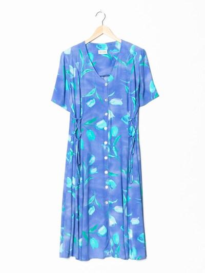Nice Day Kleid in M in blau, Produktansicht