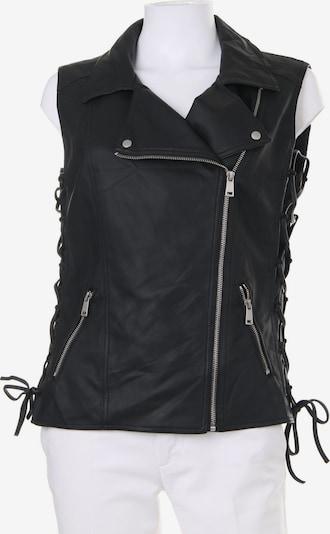 MELROSE Vest in L in Black, Item view
