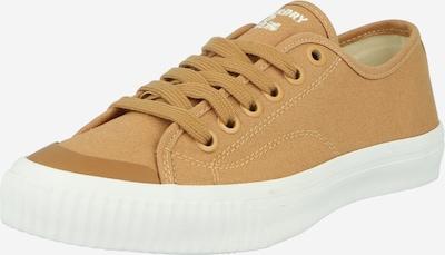 Superdry Sneaker 'Low Pro 2.0' in hellbraun, Produktansicht
