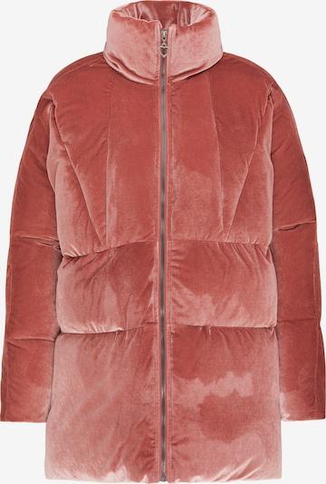 MYMO Kurtka zimowa w kolorze różowym, Podgląd produktu