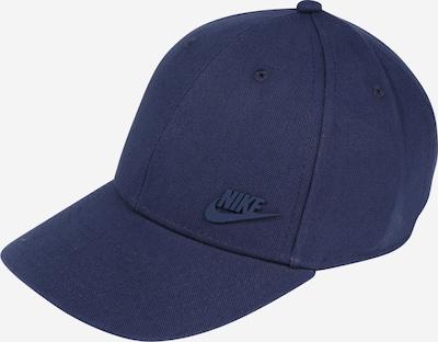Nike Sportswear Nokamüts 'Legacy 91' meresinine, Tootevaade