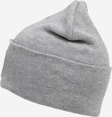 Bonnet CONVERSE en gris