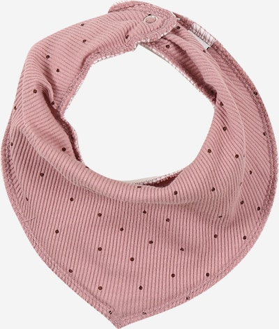 NAME IT Tuch in rosa / bordeaux, Produktansicht
