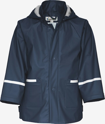 PLAYSHOESTehnička jakna - plava boja