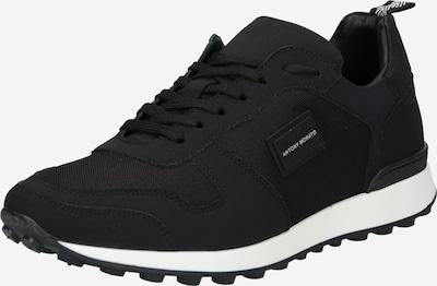 ANTONY MORATO Sneaker in schwarz, Produktansicht