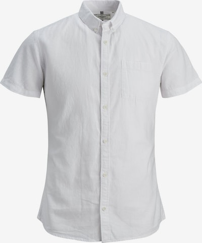 Produkt Hemd in weiß, Produktansicht