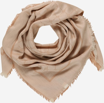 Foulard ESPRIT di colore sabbia, Visualizzazione prodotti