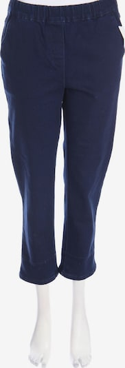 Paola! Jeans in 29 in Blue denim, Item view