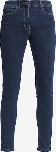 LauRie Jeans 'AGATHA' in de kleur Blauw, Productweergave