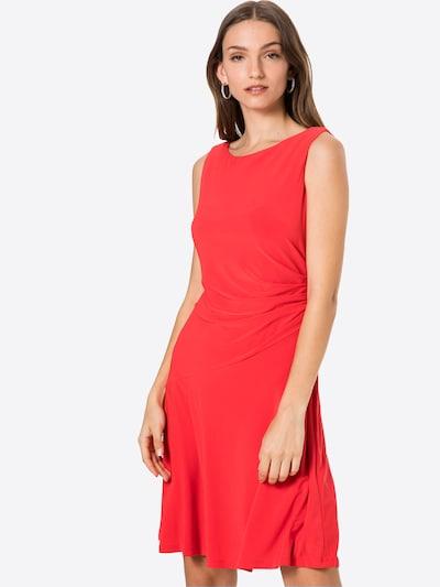 Lauren Ralph Lauren Šaty 'XAMIRA' - červená, Model/-ka