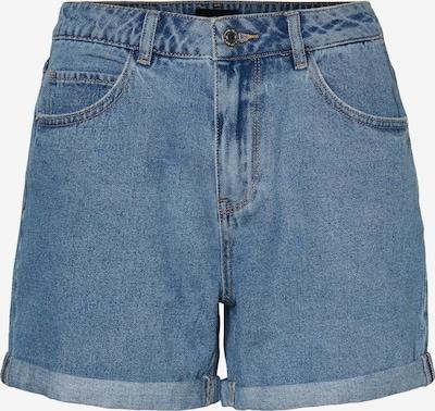 VERO MODA Džinsi 'NINETEEN' zils džinss, Preces skats