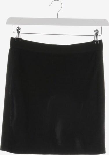 OAKWOOD Rock in XS in schwarz, Produktansicht