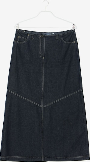 My Own Skirt in XXL in Night blue, Item view