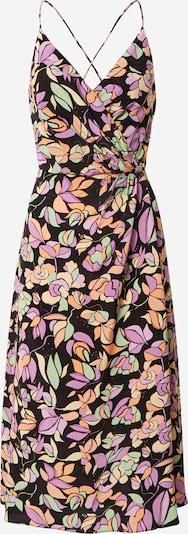 FRNCH PARIS Лятна рокла в пъстро, Преглед на продукта