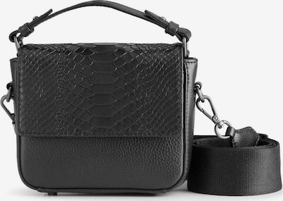 MARKBERG Crossbody bag 'Adora' in Black, Item view
