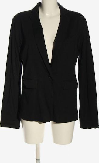 REKEN MAAR Blazer in XL in Black, Item view