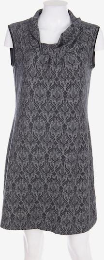 Sa.Hara Dress in M in Grey, Item view