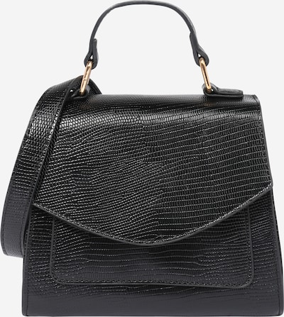 PIECES Crossbody bag 'GAIGA' in Black, Item view