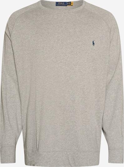 POLO RALPH LAUREN Bluzka sportowa w kolorze szarym, Podgląd produktu