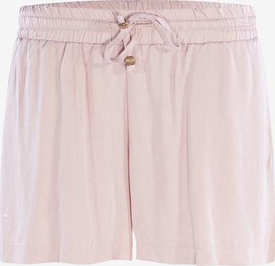 mazine Shorts ' Palm Cove ' in rosa, Produktansicht