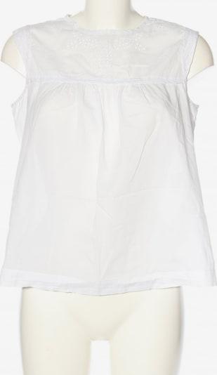 LEVI'S Blusenshirt in S in weiß, Produktansicht