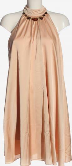 Oasis Neckholderkleid in L in creme, Produktansicht