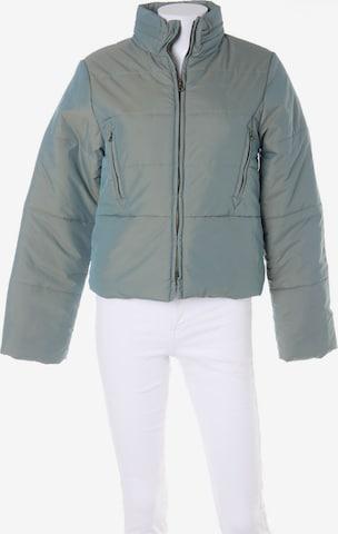 Kookai Jacket & Coat in S in Green