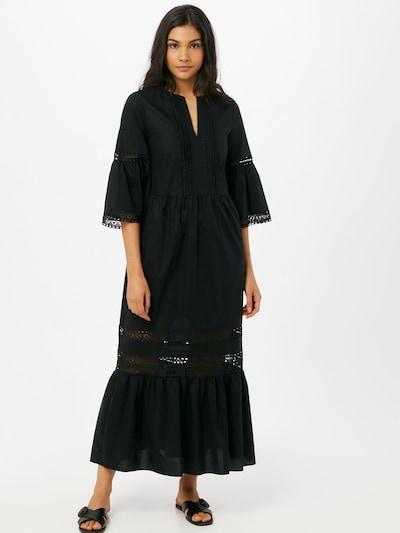 Twinset Šaty - čierna, Model/-ka