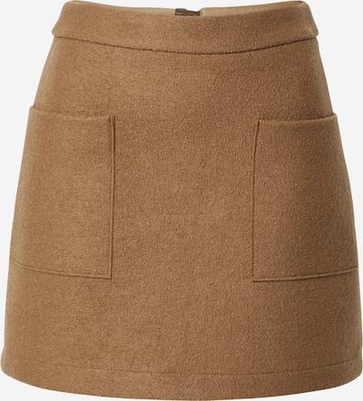 BOSS Sukňa 'C_Vinoly' - béžová, Produkt