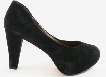 PACO GIL High Heels & Pumps in 37 in Black