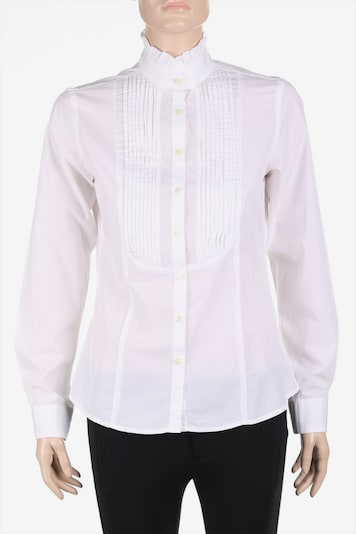 Rossana Diva Blouse & Tunic in S in Off white, Item view