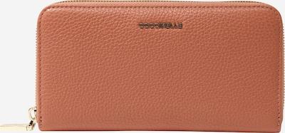 Coccinelle Geldbörse in pink, Produktansicht