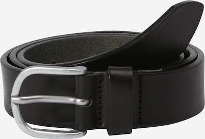 VANZETTI Pas | črna barva, Prikaz izdelka