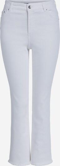 SET Hose in weiß, Produktansicht